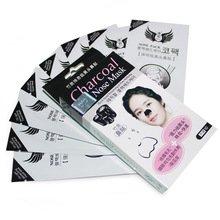 Магазин интернет китайской декоративной косметики